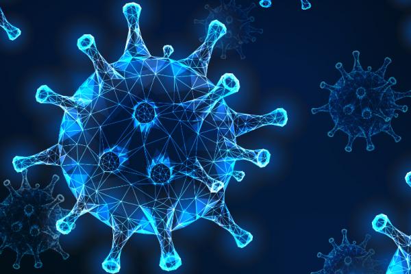 Coronavirus salgınının ekonomiye etkileri
